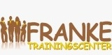 Trainingscenter Franke